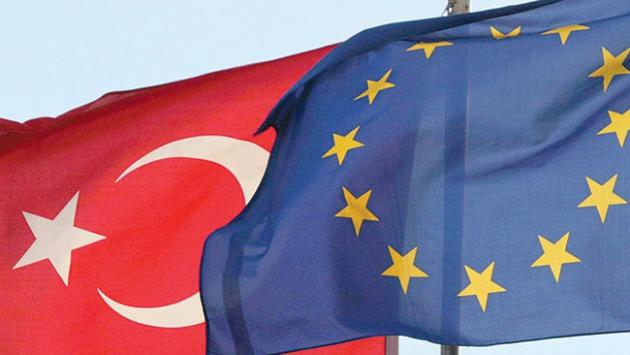 AB-Türkiye Zirvesinde hangi konular görüşülecek?