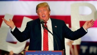 ABDde Trumpa tepkiler dinmiyor