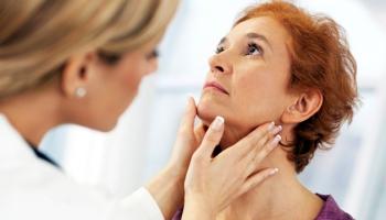 Her tiroid nodülü kanser olmayabilir