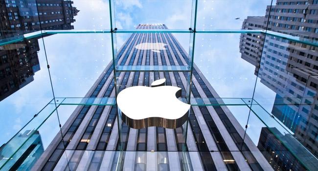 Apple, pil sorununu yeni güncellemeyle çözecek