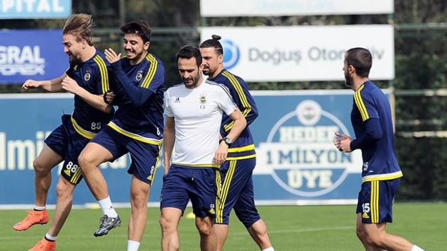 Fenerbahçe Braga maçına Fransız hakem