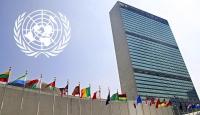 BMden Suriye uyarısı