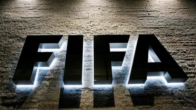 FIFAdan 23 futbolcu için men cezası