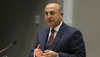 Münihteki saldırıda 3 Türk hayatını kaybetti