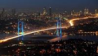 İstanbulda bazı ilçelerde elektrik kesintisi
