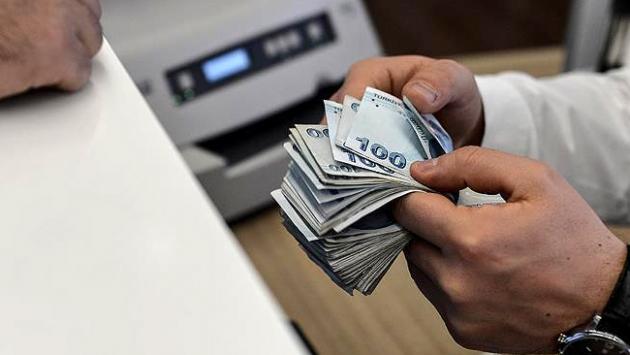 Bankaların limit üstü kredilerine yasal takip önerisi