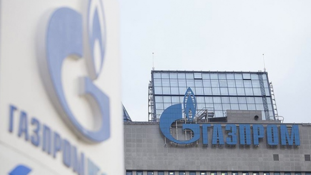 Rusya doğalgaz hacmini artıracak