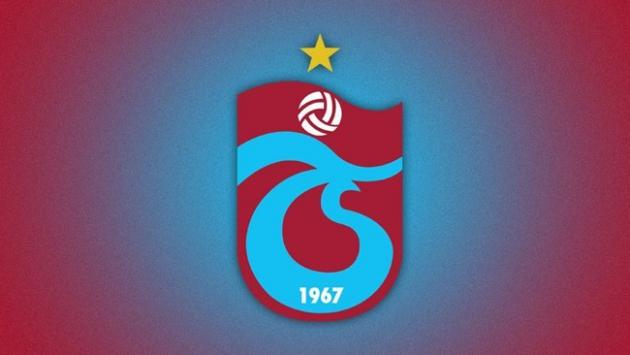 Trabzonspor ısınmaya siyah tişörtle çıkacak