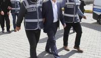 KUDAKA Genel Sekreteri gözaltına alındı