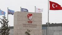 Ümit Milli Futbol Takımının aday kadrosu açıklandı