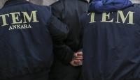 Adanadaki terör operasyonu