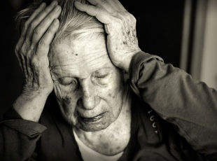 Alzheimerda umut veren adım
