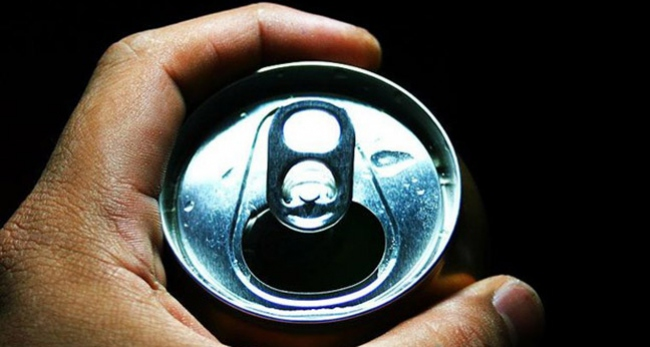 Şekerli içeceklere ek vergi geliyor