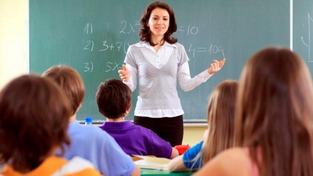 MEB öğrenci ve öğretmen sayısını açıkladı