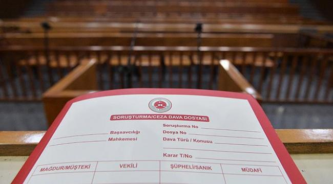 Yerel seçimler öncesi imamlara para aktarılmış