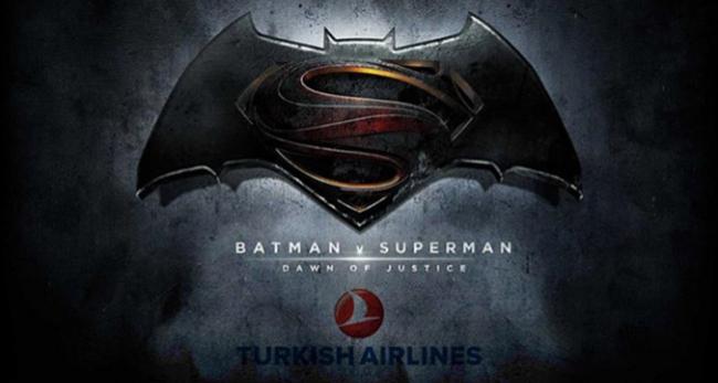 """""""Batman Süpermane Karşı""""nın özel gösterimi iptal edildi"""
