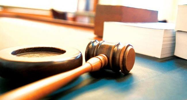 Casusluk davası 6 Mayısa ertelendi