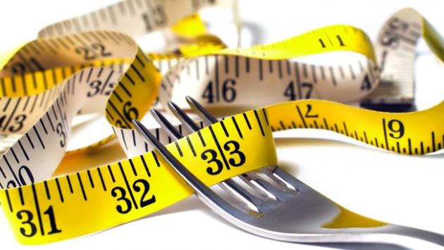 Diyetinizin kalorisi metabolizma hızının altında olmamalı. ile ilgili görsel sonucu