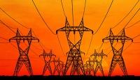 4 ilde elektrik kesintisi (02.08.2016)