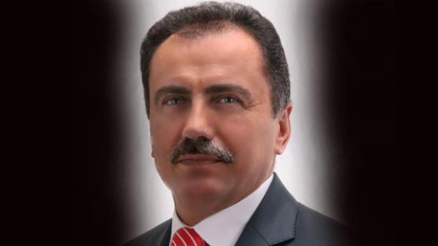 Muhsin Yazıcıoğlu ölüm yıl dönümünde anılacak