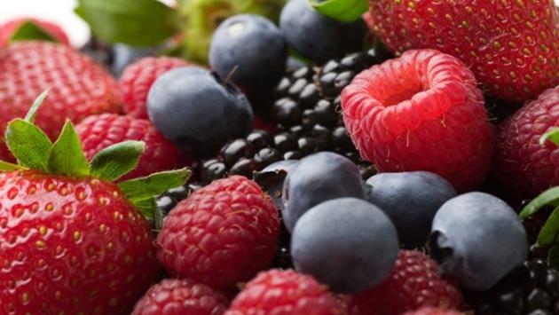Yaşantınızı değiştirecek beslenme formülü