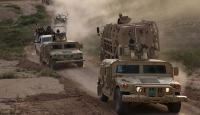 ABD, Iraka ilave 600 asker daha gönderecek