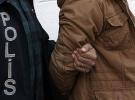Van'da terör operasyonu: 9 tutuklama