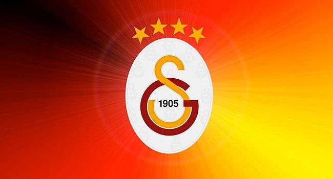 Galatasaray 80 milyon lira zarar açıkladı