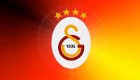 Galatasaray, 20 milyon lira vergi ödeyecek