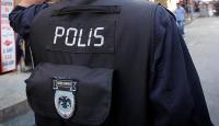 300 bin polisin kimlikleri değişti
