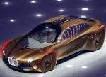 BMWnin gelecek vizyonu