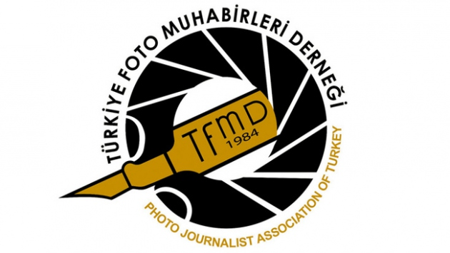TFMD Yılın Basın Fotoğrafları 2016 sonuçları