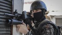 """PKK sözde yöneticilerinin ifadeleri """"çöküşün itirafı"""""""