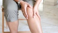 Eklem ağrılarından korunmanın yolları