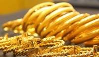 Altının kilogram fiyatı ne kadar? (02.12.2016)