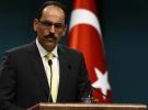 'Türk-Alman ilişkilerini koparmak makul bir yaklaşım değil'