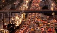 """Zorunlu trafik sigortasında """"kartel"""" şüphesi"""