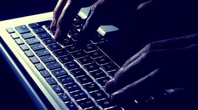 FETÖcü siber saldırılara dikkat!