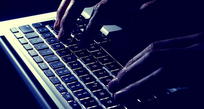 Sosyal medyada darbeyi öven kişi tutuklandı