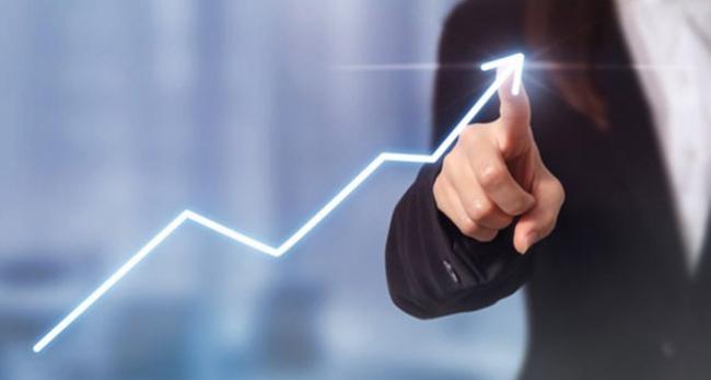 Türkiye'nin ekonomik büyüme ivmesi sürecek