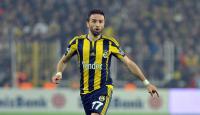 Fenerbahçeden Gökhan açıklaması