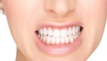 Diş sıkma hastalığını hafife almayın