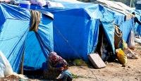 En fazla sığınmacı Şanlıurfa ve Gaziantepte
