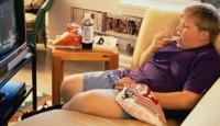 Zenginleþtikçe obezite ayný oranda artýrýyor