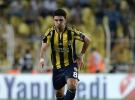Futbolcu Ozan Tufan gözaltına alındı