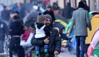 Sığınmacıları kabul etmeyen ülkelere 250 bin avro ceza