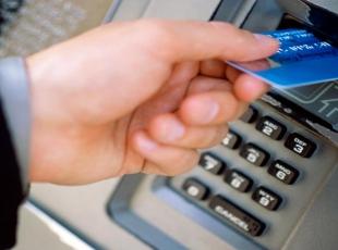 Bankamatik kullananlar dikkat