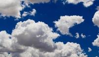 Bugün hava nasıl olacak? (26.06.2016)
