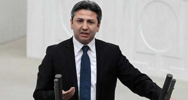 Bu sorun Ermenistanın çekilmesiyle çözülecektir