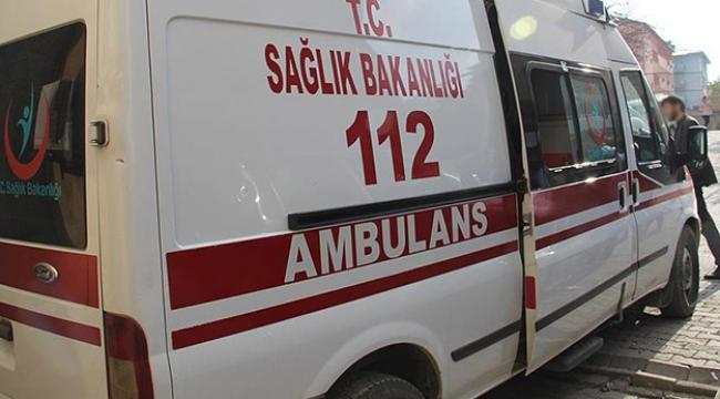 Mardinde hain terör saldırısı